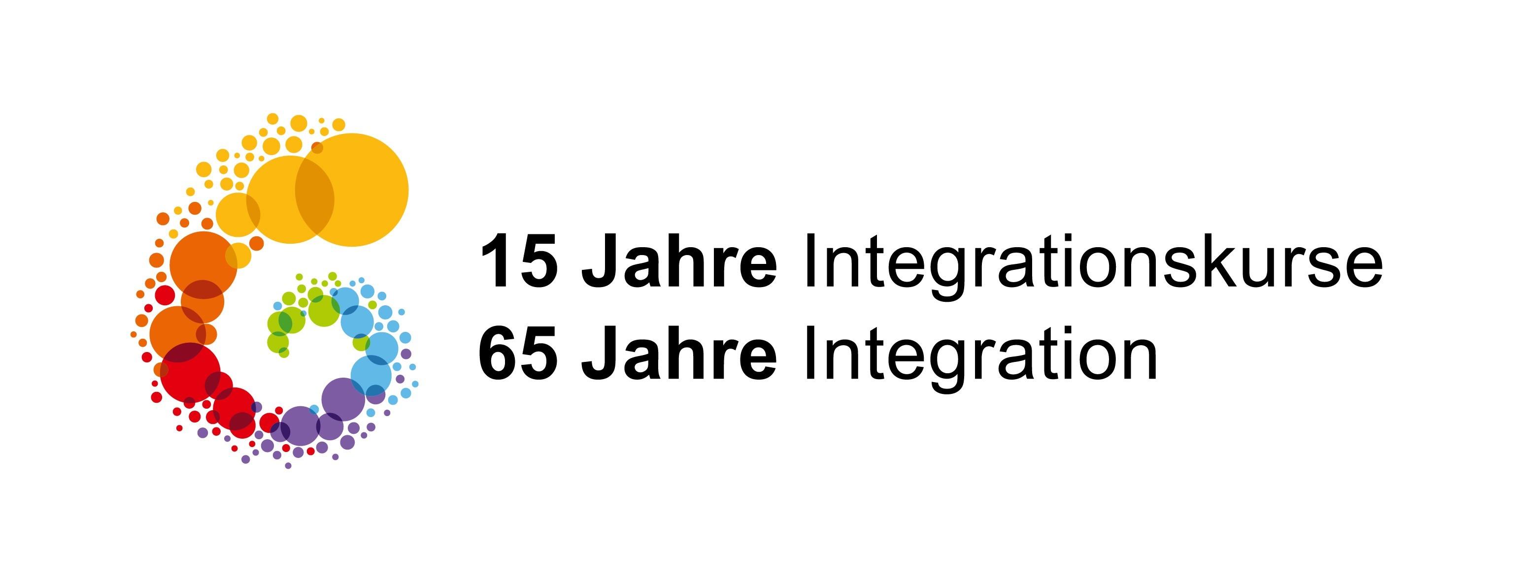 Logo Integration